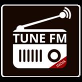 TUNE! FM