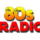 radio 80s-Radio Austria