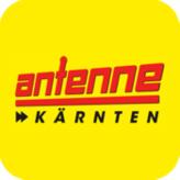 rádio Antenne Kaernten 104.9 FM Áustria, Klagenfurt