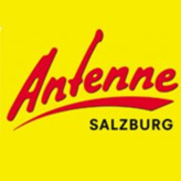 radio Antenne Salzburg 101.8 FM Autriche, Salzbourg