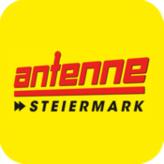 rádio Antenne Steiermark 99.1 FM Áustria, Graz