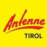 radio Antenne Tirol 105.1 FM Autriche, Innsbruck
