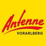 radio Antenne Vorarlberg (Schwarzach) 106.5 FM Oostenrijk