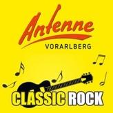 radio Antenne Vorarlberg Classic Rock (Schwarzach) Autriche