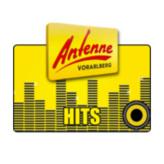 radio Antenne Vorarlberg Hits (Schwarzach) Austria