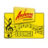 radio Antenne Vorarlberg Lounge (Schwarzach) Austria