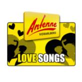 Antenne Vorarlberg Love Songs (Schwarzach)