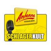 radio Antenne Vorarlberg Schlagerkult (Schwarzach) Austria
