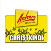radio Antenne Vorarlberg Christkindl Radio (Schwarzach) Austria