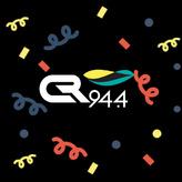 radio Campus & City Radio 94.4 FM Austria, Sankt Pölten