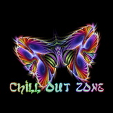 Радио Chill Out Zone Австрия