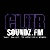 radio CLUBsoundz.FM Austria, Viena