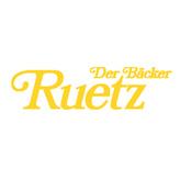 radio Der Bäcker Ruetz Austria, Innsbruck