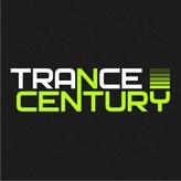 radio Trance Century Radio Rusia, Tula