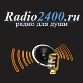 radio 2400 Russie, Moscou
