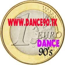 radio Dance 90's - Dance Anos 90 Brésil, Rio de Janeiro
