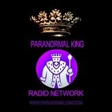 Радио Paranormal King Radio Network Канада
