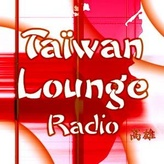 rádio TAIWAN LOUNGE RADIO Taiwan