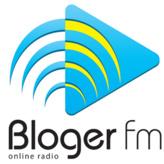 radio Bloger FM Ukraine, Kiev
