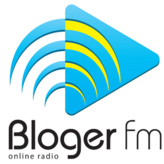 radio Bloger FM Ukraine, Kijów