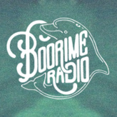 Radio Boorime Russian Federation, St. Petersburg