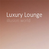 Radio Lounge Luxury Radio Russland, Moskau