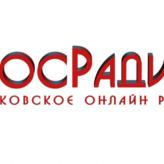 Radio МосРадио - Московское радио Russian Federation, Moscow
