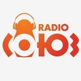 radio Союз Rusia, Moscú