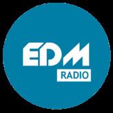 Radio EDM Radio Russian Federation, Moscow