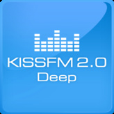 radio Kiss FM 2.0 - Deep Ukraine, Kijów