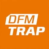 radio DFM Trap Russie, Moscou