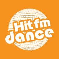 radio Хит FM Dance Russie, Moscou