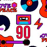 Хит FM 90-е