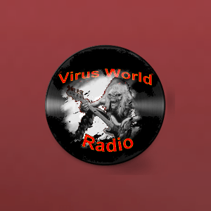 radio Virus World Radio Germania