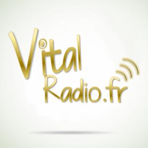 Radio Vital Radio France
