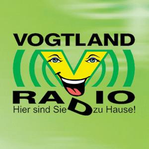 radio Vogtlandradio Niemcy