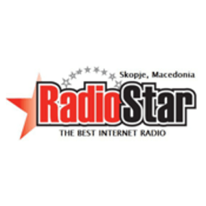 Radio Star MK / Стар Радио Macedonia