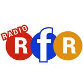 Radio RFR Fréquence Rétro Frankreich, Grenoble
