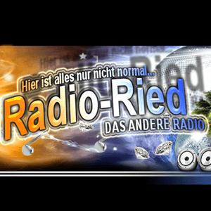Радио Radio-Ried Германия