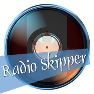 Радио Skipper Канада, Монреаль