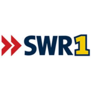 radio SWR1 RP Radiobox Germania, Mainz