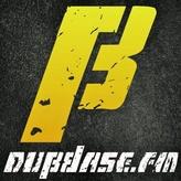 Radio Dubbase.FM Austria