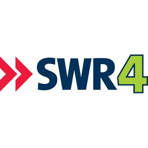 rádio SWR4 Karlsruhe 87.6 FM Alemanha, Karlsruhe