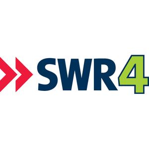 radio SWR4 Koblenz 107.4 FM Alemania, Koblenz