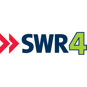 radio SWR4 Trier 107.1 FM Germania, Trier