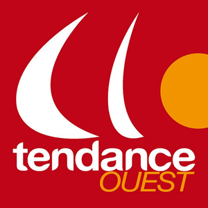 radio TENDANCE OUEST France, Paris