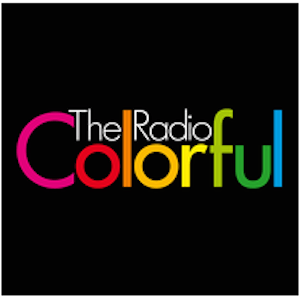 radio The Colorful Radio Frankrijk