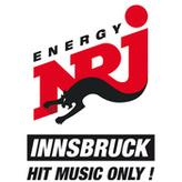 radio Energy Innsbruck 99.9 FM Austria, Innsbruck