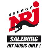 radio Energy Salzburg 94 FM Autriche, Salzbourg