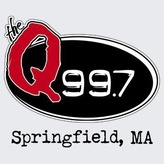 radio The Q 99.7 FM Estados Unidos, Springfield